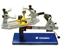 EAGNAS Table-top Racquet Stringing Machine - Arc-Pro21