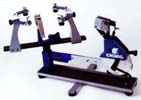 Eagnas Badminton Stringing Machine - Easy-3