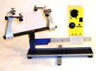 EAGNAS Electronic Stringing Machine - EC-200