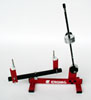 EAGNAS Badminton Stringing Machine - Hawk 15