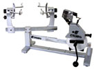 Eagnas Badminton Stringing Machine - ST-250