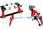 Eagnas Badminton Stringing Machine - ST-150
