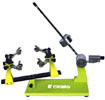 Eagnas Badminton Stringing Machine - ST-160