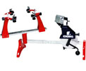 Eagnas Badminton Stringing Machine - ST-170